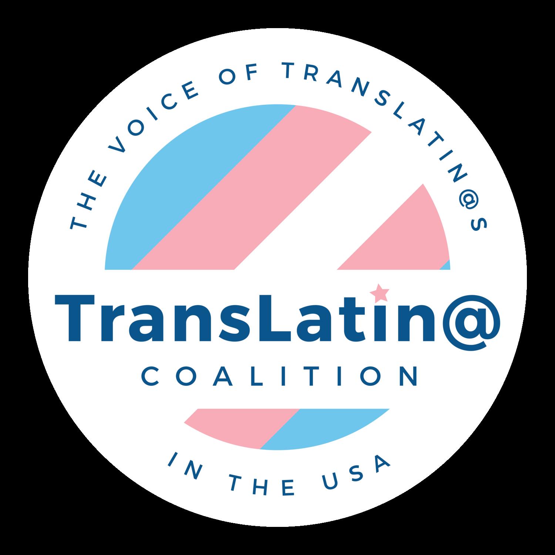 THE TRANSLATIN@ COALITION & THE LATINO COMMISSION ON AIDS ESTABLISH STRATEGIC PARTNERSHIP